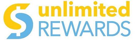unlimited rewards_edited.jpg