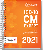 2021 ICD-10-CM.png