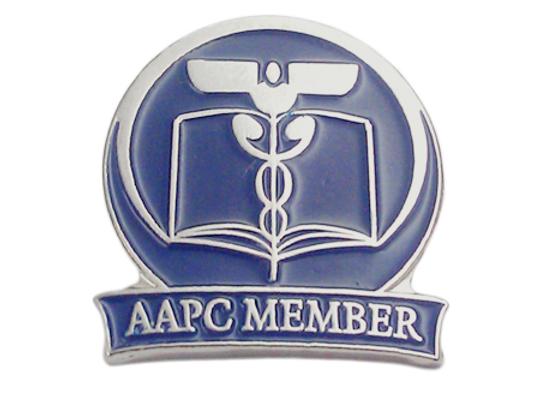 AAPC Student Membership
