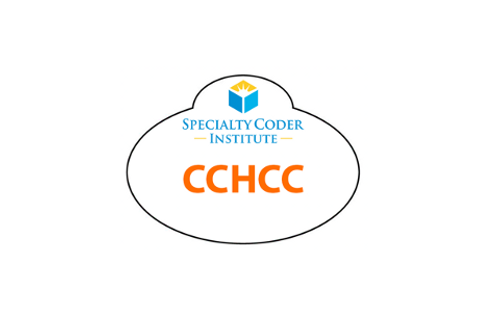 CCHCC class