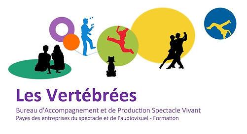 VTB_Logo-silh-texte.jpg