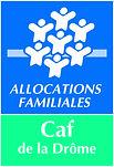 Logo Caf 26 300 dpi.jpg