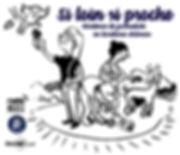 logotype SLSP_FB_Logos-01.jpg