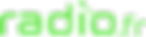 Logo-Radio.fr-001.png