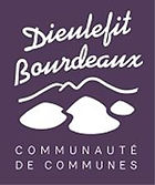 CdC_Dieulefit_Bourdeaux_logo.jpg