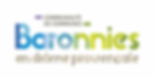 Vignette-Logo-Site-870x439.png