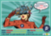 Affiche-Noouba-2_DEF_WEB.jpg