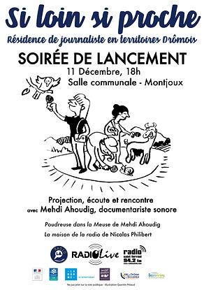 Affiche_Lancement_Résidence_de_journalis