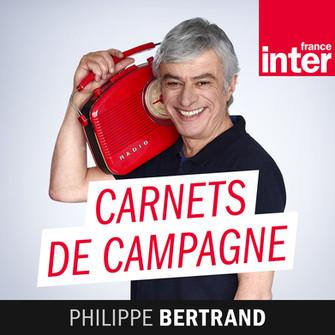 Ensemble Ici sur France Inter