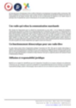 Charte_Radiolà_2019_Page_2_OK_.jpg
