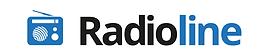 logo radiolinepng.png