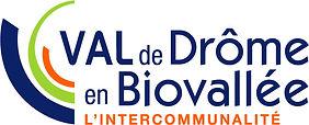 logo CCVD.jpg