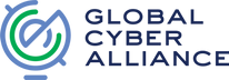 Global Cyber Alliance DMARC Cyber Security