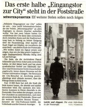 Münsterquartier_GA_25.01.2002