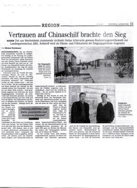 Landesgartenschau 2002 Ga 07.03.01