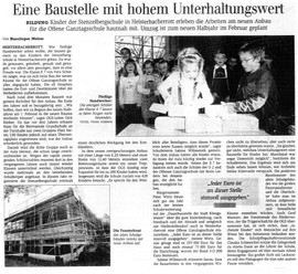 OGS Heisterbach GA 27.10.05