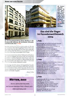 Fürstenstrasse_Haus_u._Grund_01.2005