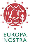 europa nostra logo_red_green_medium.jpg