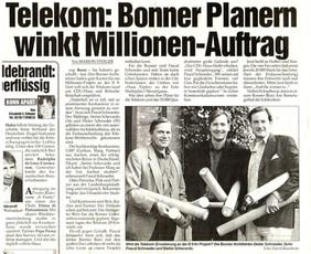 Telekom Express 03.1999.jpg