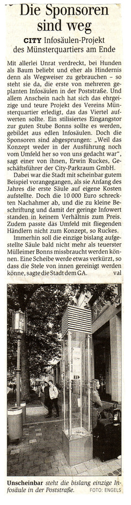 Münsterquartier_GA_17.10.02