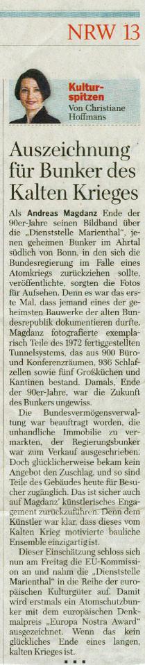 dokumentationsstätte_welt_am_sonntag_07