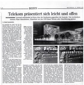 Telekom GA 31.03.1999.jpg