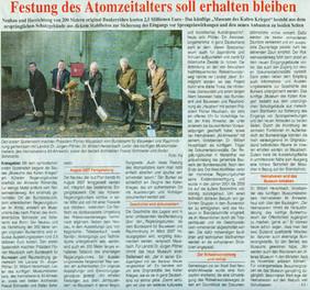 dokumentationsstätte_spatenstich_blick_