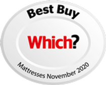 Which logo PNG.png