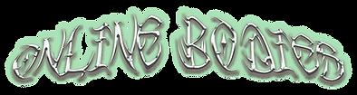 Online-Bodies-logo-3.png