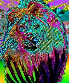 Lion_logo 22.jpg