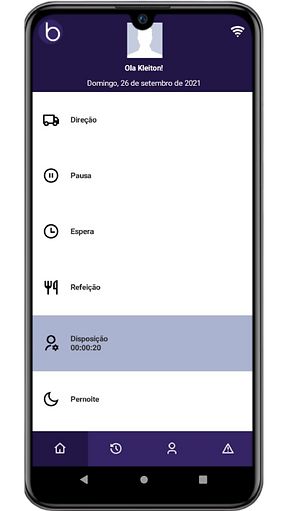 Print_do_App-removebg-preview.png