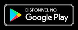 Controle de Jornada Disponível no Google Play