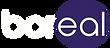 Logo Boreal N.png