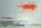 Red Cloud study 3