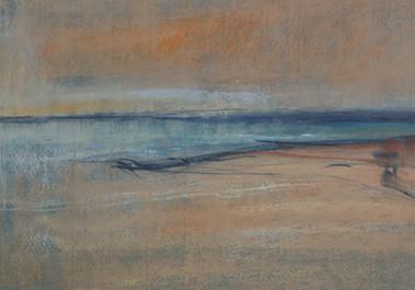 Late Estuary study