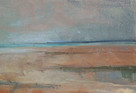 another estuary study.jpg