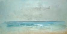 Shorewave l