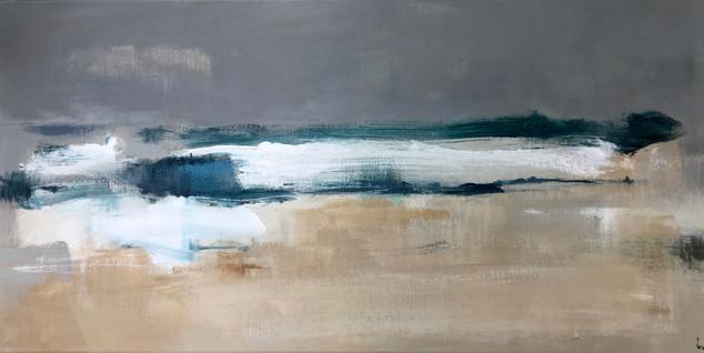 Shorewave 1