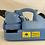 Thumbnail: Electric Static Sprayer