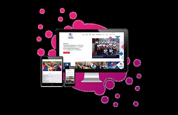 124-1247775_web-development-website-desi
