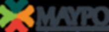 maypo logo.png