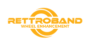 Rettroband Logo_gold.png