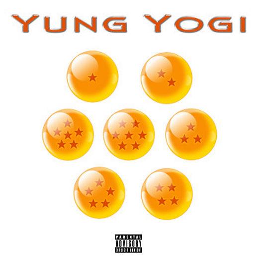 Yung Yogi The Saiyan Saga.jpg