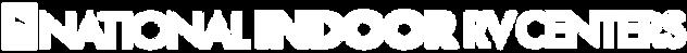 NIRVC Logo_long-horizontal_white.png
