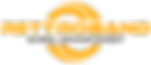Rettroband Logo_gold-grey.png