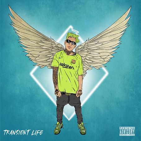 Yung Yogi Transient Life Cover.jpg