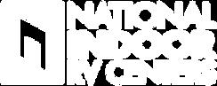 NIRVC Logo_horizontal_1800x721_white.png