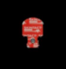 FS-VM01_Endlosdruck_OH.png
