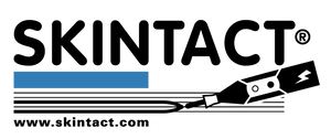 Logo_Skintact_ESU.png