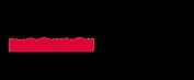 Logo_Skintact_EKG.png